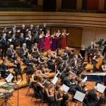 Müpa koncertek Budapest 2021 / 2022. Online jegyvásárlás