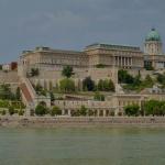 Budapesti Történeti Múzeum - Vármúzeum