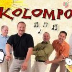 Kolompos együttes koncertek 2021. Online jegyvásárlás