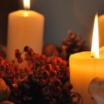 Karácsony Hévízen, wellness pihenés ünnepi programokkal a Bonvital felnőttbarát szállodában