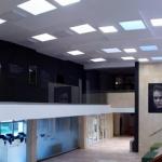 Flesch Központ  Mosonmagyaróvár