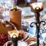 Hétköznapi kikapcsolódás Debrecenben, élménydús őszi programokkal az Erdőspuszta Club Hotelben