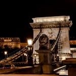 Augusztusi programok Budapesten 2022. Fesztiválok, rendezvények, események és online jegyvásárlás