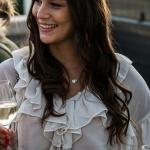 Budapest Borfesztivál 2021 Budavári Palota
