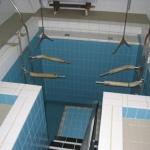 Komplex balneoterápia kezelések Komáromban a Brigetio Gyógyfürdőben