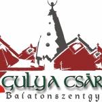 Gulya Csárda Balatonszentgyörgy