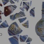 1 hónap, 1 tárgy, 1 régész sorozat a Budapesti Történeti Múzeumban