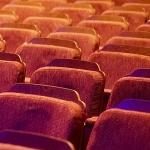 Tiszafüred színházi előadások 2021