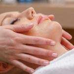Masszázs Visegrádon, relaxálás, stresszoldás és kényeztetés a Lepence Spa Fürdő Wellness Központban