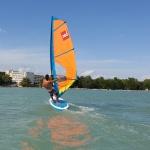 Sport, mozgás a Balatonon, várja a Tihanyi Wimbledon Sportközpont