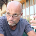 Dr. Zacher Gábor előadások 2021 / 2022. Online jegyvásárlás