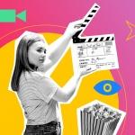 Cinemira Fesztivál 2021. Online jegyvásárlás
