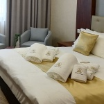 Willis Hotel**** Business & Wellness Zalaegerszeg