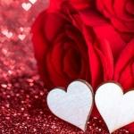 Valentin napi wellness kikapcsolódás Gyopárosfürdőn, romantikus vacsorával a Hotel Corvus Aqua-ban