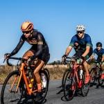 Balatoni családi kerékpáros hétvége a Club Tihany Hotel Üdülőfalu és Bungaló Apartmanban