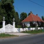 Kunffy Lajos Emlékház Somogytúr