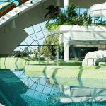 Tamási fürdő programok 2020. Események, programok a Tamási Thermal Spaban