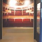 Miskolci Színészmúzeum programok 2021