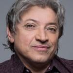 Badár Sándor stand up előadások 2020 / 2021. Online jegyvásárlás