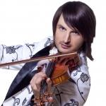 Edvin Marton koncertek 2020. Online jegyvásárlás