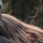 Szívbe markoló téli kisfilmet készített Visegrád
