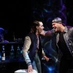 Virágot Algernonnak musical előadások 2020. Online jegyvásárlás
