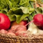 Nagykovácsi termelői piac 2021