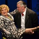 A régi nyár operett előadások 2020. Online jegyvásárlás
