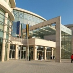 Kölcsey Központ Debrecen programok 2021. Online jegyvásárlás