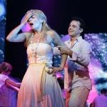 Madách Színház előadások 2021. Műsor és online jegyvásárlás