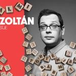 Dumaszínház Győr előadások 2021. Online jegyvásárlás