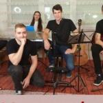 Erkel Ferenc Művelődési Központ Budakeszi programok 2020. Online jegyvásárlás