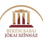 Békéscsabai Jókai Színház műsora 2020. Online jegyvásárlás