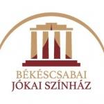 Békéscsabai Jókai Színház műsora 2021. Online jegyvásárlás