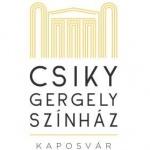 Csiky Gergely Színház Kaposvár 2021. Műsor és online jegyvásárlás