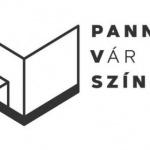 Strandszínház Alsóörs 2021. Online jegyvásárlás