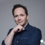 Janklovics Péter Dumaszínház előadások 2021. Online jegyvásárlás