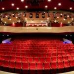 Weöres Sándor Színház programok 2020. Előadások és online jegyvásárlás