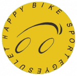 Happy Bike Sportegyesület