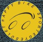 Happy Bike Sportegyesület