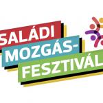 Családi Mozgásfesztivál 2020 Budapest