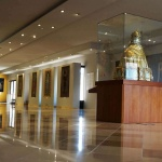 ASTRICEUM Érseki Múzeum