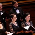 Nemzeti Énekkar koncertek 2020. Online jegyvásárlás