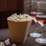 VÁRkert mozi 2020 online. Művészet Templomai ismeretterjesztő filmsorozat HD minőségben