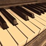 Régi Zeneakadémia, Liszt Ferenc Emlékmúzeum Matinékoncertek 2020. Online jegyvásárlás