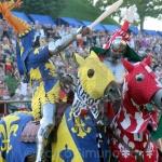 Reneszánsz Fesztivál 2020 Kapronca (Horvátország)