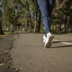 Szilveszteri futás Sopronban 2020
