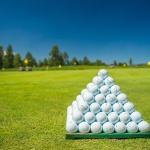 Balaton Golf programok 2020 Balatonudvari