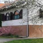 Emmaus Ház