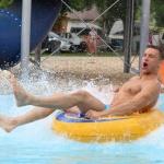 Bogács pünkösdi programok 2020. Hétvégi fürdőzés a Bogácsi Gyógy- és Strandfürdőben